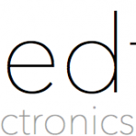 Redfern Electronics Logo