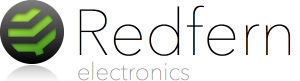 http://redfernelectronics.co.uk/crumble/