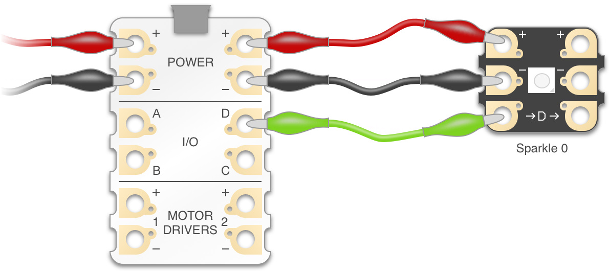 Power And Electric Motors further 02 Solar Energy furthermore Electric Motor Diagram 353644149 additionally 40516 as well Pencil Resistor. on battery motor science project