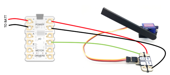 servo_wiring