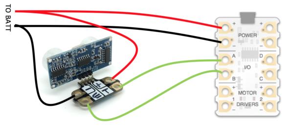 ultrasonic_wiring