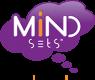 Mindsets Logo