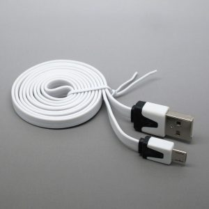 USB micro cable