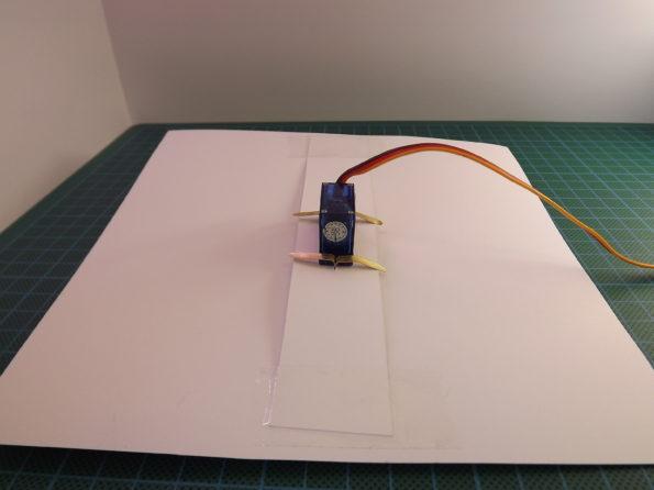 Countdown Clock Project | Redfern Electronics