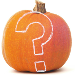 question_pumpkin